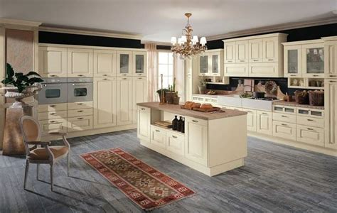 cucine shabby bianche cucine country bianche cucine country