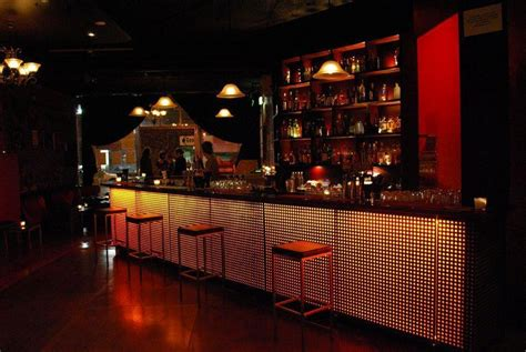 Laundry Mat Bar by Function Room Hire Melbourne Function Venues For Hire