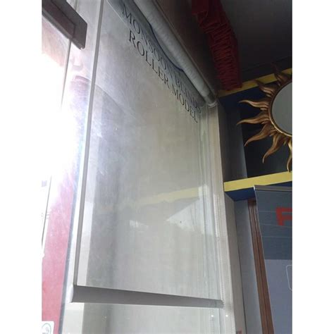 Tirai Plastik Outdoor Jual Tirai Plastik Outdoor Oleh Bombay Antik Di Jakarta