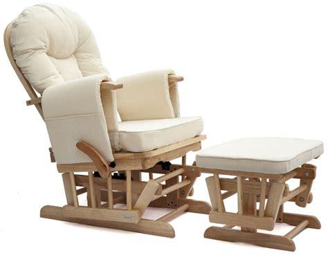 nursing ottoman best glider for nursing homesfeed