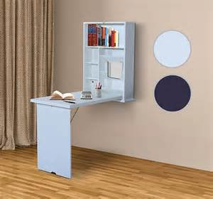 wall mounted desk l wall mounted folding desk the best inspiration for