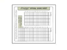 scrabble score pads scrabble score sheet paper and so many more printable