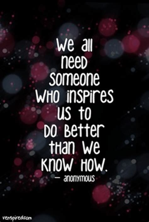 Who Inspire by Thank You For Your Inspiration Adventures Of A Lifetime
