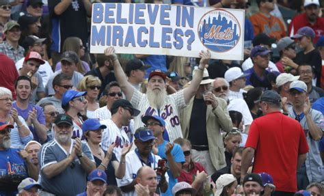 new york mets fan critically injured after fight at dodger mets fans archives the daily stache