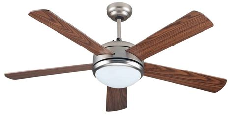 ventilatori soffitto telecomando ventilatore da soffitto cfg oasi con illuminazione e