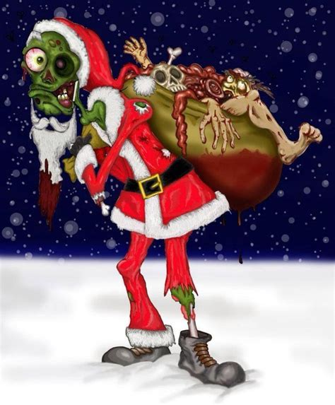 merry christmas  scaryvisions dedmonton hauntopic radio scaryvisions haunted