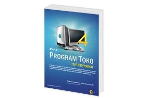 download video tutorial ipos 4 0 program toko ipos 4 0
