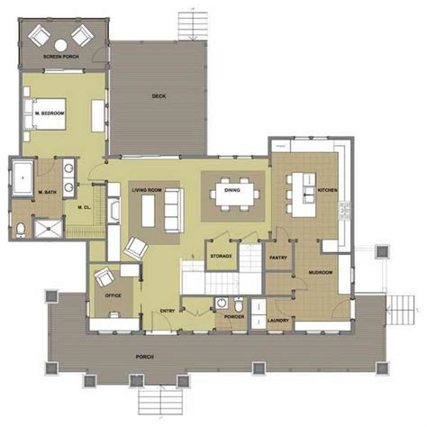 bungalow floor plans historic bungalow floor plans historic historic craftsman