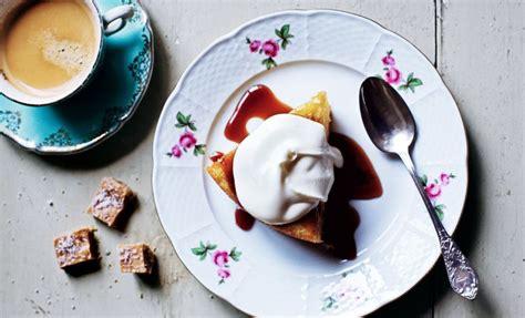 Buku Masak Bon Appetite Desserts this decadent apple cake is the last fall dessert you ll need bon appetit apples and