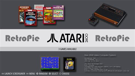 changing themes on retropie themes retropie docs