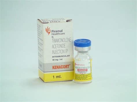 Obat Kenalog kenalog in orabase daftar harga terlengkap indonesia terkini