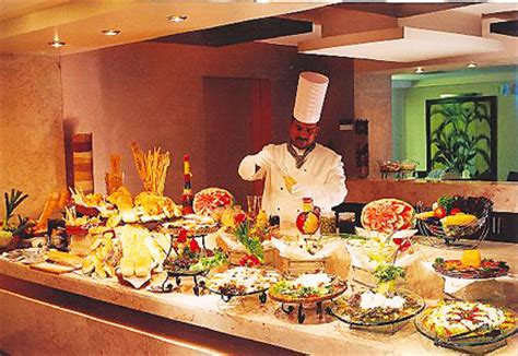 Banquet Chef by Banquet Chef Western Cuisine Abu Dhabi Hotel Hospitality Hotel Manager And Chef