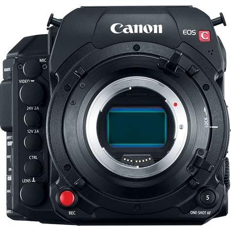 canon frame photoetmac on y parle photo mac et voyages depuis 2004