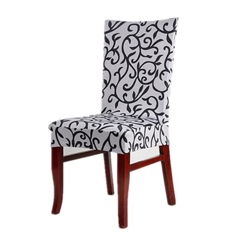 Pattern For Dining Room Chair Covers Dining Chair Slipcover Pattern Free Dining Room Chair Covers At Family Services Uk