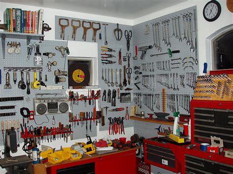 ideas garage organization tips a decluttered is a