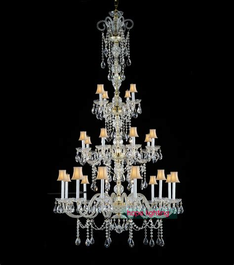 Wholesale Chandelier Popular Chandelier China Buy Cheap Chandelier China Lots From China