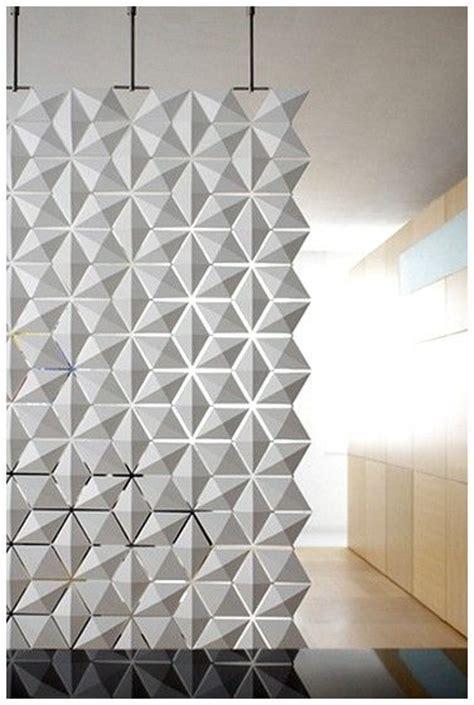 origami texture origami paper texture prints patterns texture