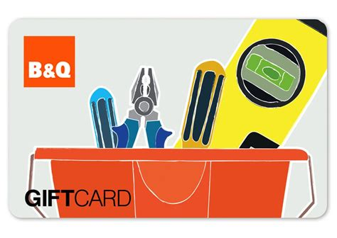 B Q Gift Card Balance Checker - how can i check my hand and stone gift card balance infocard co