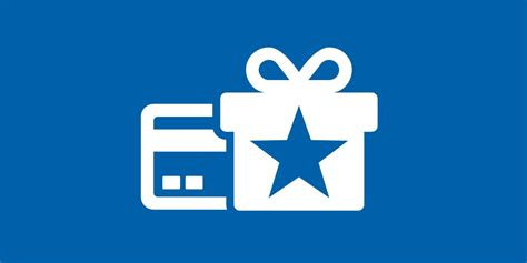 Gift Card Rewards - rewards credit cards find the best reward card for you mbna