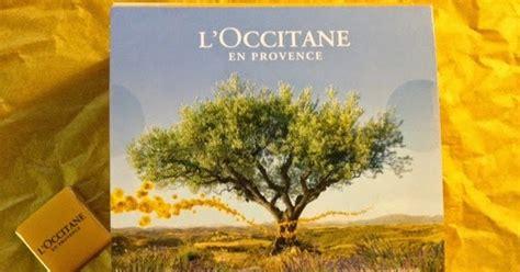 l occitane en provence si鑒e social varietats l occitane en provence