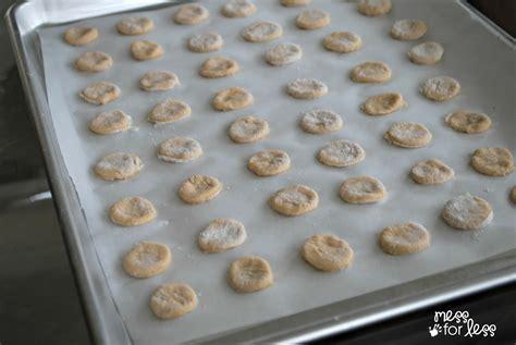 simple treat recipes cat treats recipe mess for less