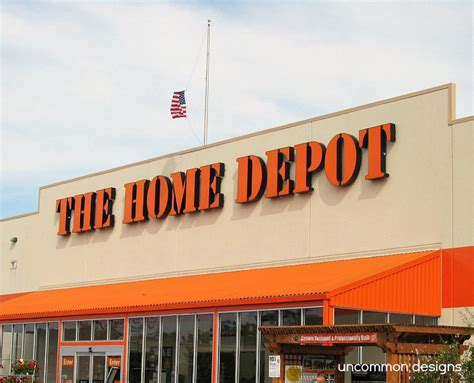 shop home depot ngopo