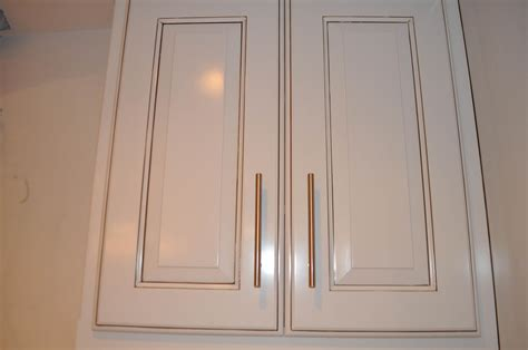 handles for kitchen cabinets favorite ideas for kitchen cabinet handles naindien
