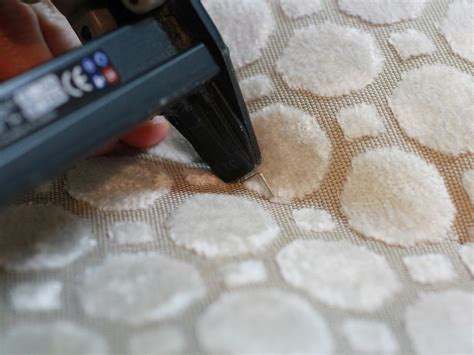 headboard padding foam 28 images diy thick upholstered headboard with a border how