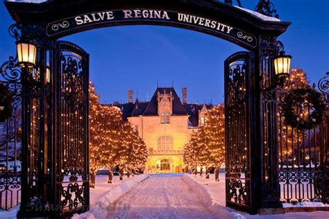 Salve Mba Ranking by Salve Admissions And Acceptance Rate