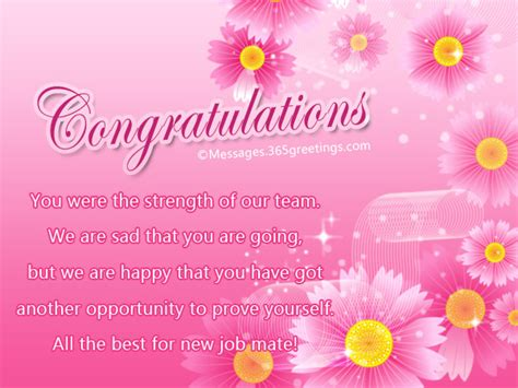 Wedding Congratulations Verbiage by New Farewell Wishes Just B Cause