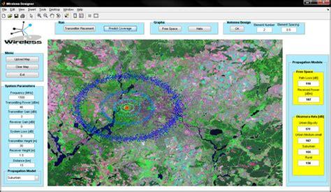 Earth Mat Design Software Free by Gui Designer Matlab Gui Designer