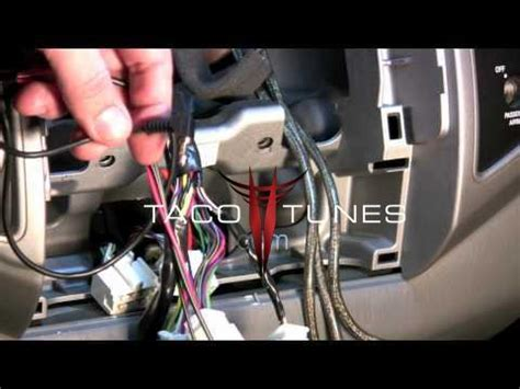 how to install steering wheel controls to work with new stereo