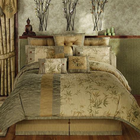 waterbed comforters comforter for waterbed touchofclass com 319 wish list