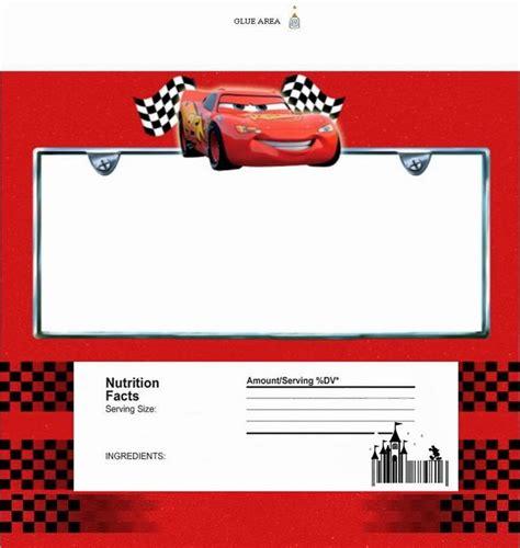etiquetas escolares frozen imprimibles personalizadas car tuning cabezas de mickey a lo cars etiquetas y m 225 s gratis