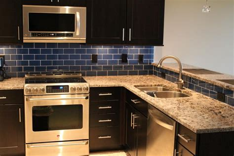 latest kitchen appliances a same day appliance repair appliance repair the latest