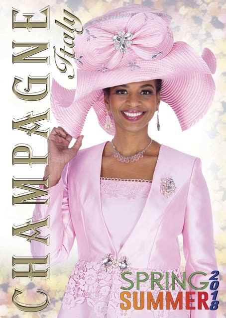 donna vinci knits lily and taylor church suits for black donna vinci knits lily and taylor church suits donna