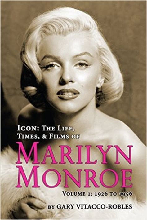 marilyn monroe biography book list 12 great books about marilyn monroe huffpost