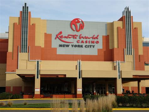 casinos with table in york sues casino that offered steak dinner and 2 25
