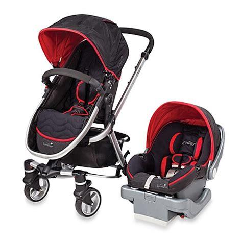 summer prodigy car seat summer infant 174 fuze travel system with prodigy 174 infant