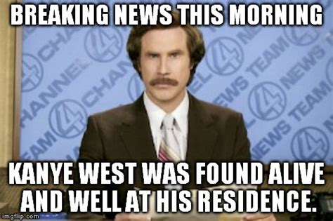 Breaking News Meme - breaking news meme 28 images breaking news dallas