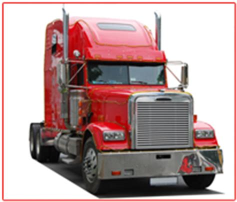 Truck Attorney San Antonio 1 by Experienced Semi Truck Lawyer In San Diego Call