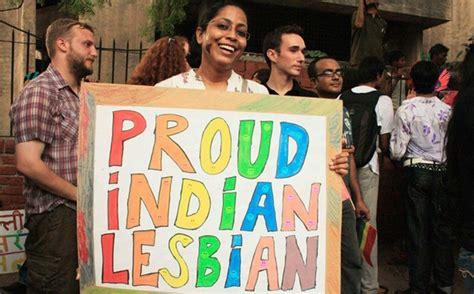 section 377 india la corte suprema india reconsiderar 225 la despenalizaci 243 n de la homosexualidad oveja rosa
