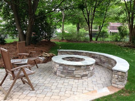 patio designs with pit paver patio with pit paver patio designs with