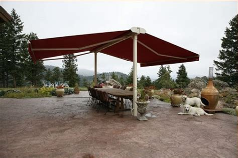 Sunsaver Awnings by Product Gallery Sunsaver Retractable Awnings