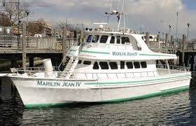 staten island fishing party boats savino signs onto banning party boats in sheepshead bay