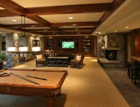 cave ideas for basement basement cave home is where the is