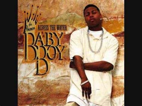 Baby Boy Da Prince Ft Lil Boosie The Way I Live Just Added To Mtv2 by The Way I Live Da Price Baby Boy Ft Lil Boosie