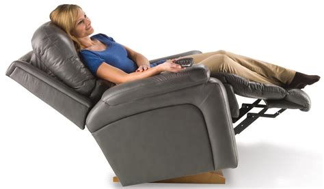 la z boy power recline xr casual power recline xr reclina rocker 174 recliner with