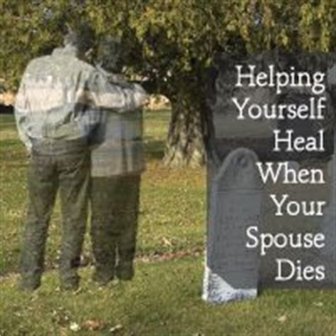 like yourself and your spouse will the key to marriage success books at a funeral on dead like