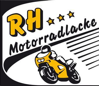 Honda Motorrad Online Ersatzteile by Honda Motorrad Ersatzteile